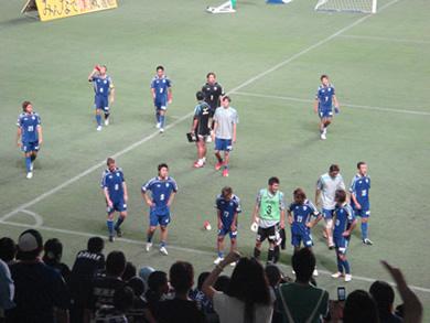 2008.08.16アビスパVS熊本小2.jpg