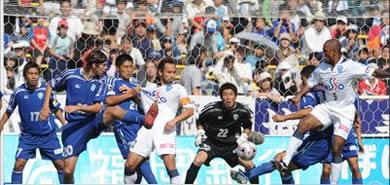 2008.10.19アビスパVS横浜�A.jpg