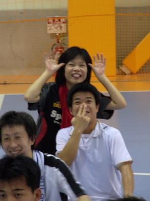 2009.09.27(日)ミックス大会・優勝+.jpg