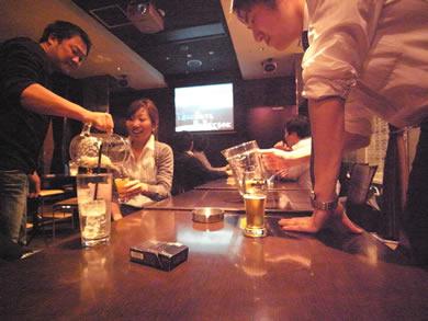 8.カラオケ�A.jpg