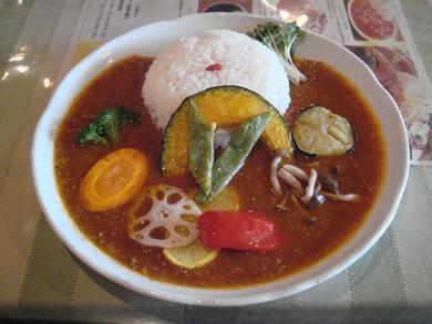 キーマカレー野菜のせ.jpg