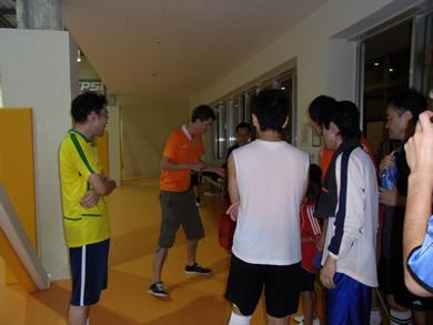 ブログ用 外国人選手.jpg