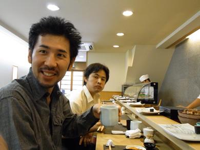 ブログ ホカ&おとぼけかつ.jpg