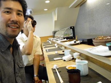 ブログ ホカ&お茶飲みかつ.jpg