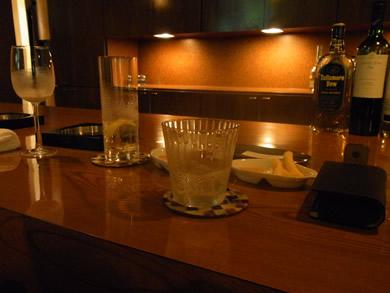 ブログ用お酒.jpg