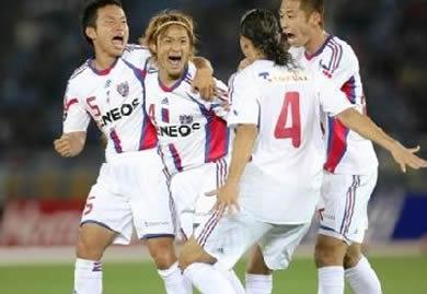 中村北斗(FC東京).jpg