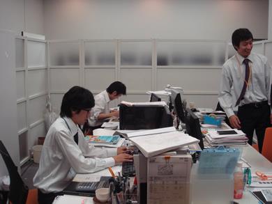田口さん誕生日会�B.jpg