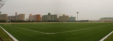 福岡フットボールセンター2.jpg