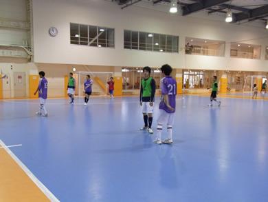 福岡 賃貸 3試合目�B.jpg