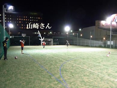 福岡 賃貸 シャトルラン�A.jpg