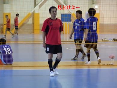福岡 賃貸 フカミー&コヤマー�A.jpg