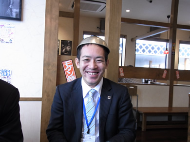 福岡 賃貸 お好み焼ヘルメット山口.jpg
