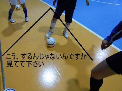 福岡 賃貸 エラシコ�A.jpg