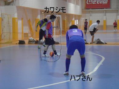 福岡 賃貸 ハブさんガックリ.jpg