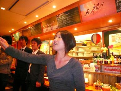 福岡 賃貸 一次会 津田さんダーツ.jpg
