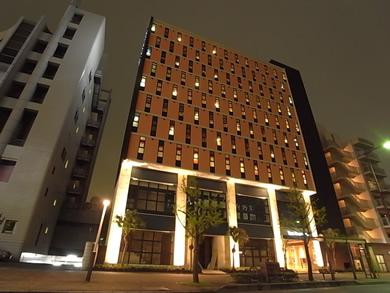 福岡 賃貸 外観�A.jpg