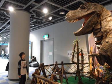 福岡 賃貸 恐竜.jpg