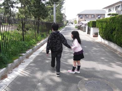 福岡 賃貸 散歩�A.jpg