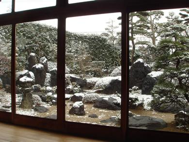 福岡 賃貸 雪景色.jpg