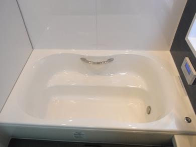 福岡 賃貸 浴槽.jpg