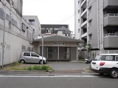 福岡 賃貸 老人いこいの家�A.jpg