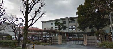 冷泉小学校.jpg