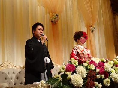 山田君結婚式�@.jpg