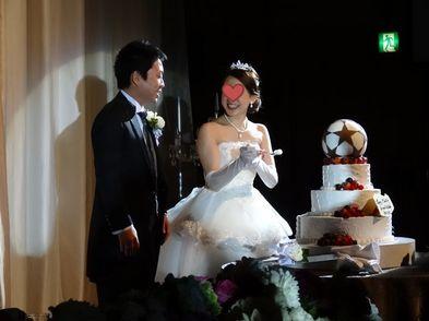 山田君結婚式�B.jpg