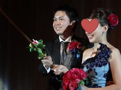 山田君結婚式に.jpg