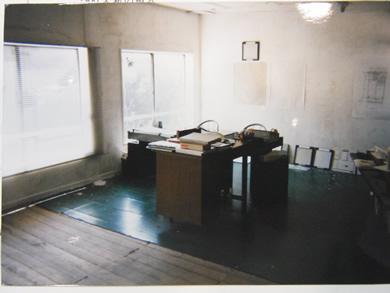 旧未来ビル 事務所内�A.jpg