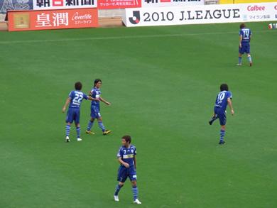 福岡 賃貸 1試合前�A.jpg