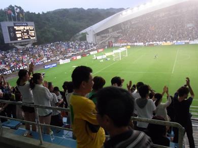 福岡 賃貸 4試合終了�C.jpg