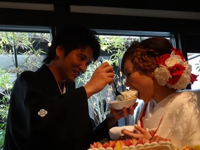 福岡 賃貸 5リン結婚式.jpg