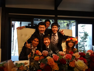 福岡 賃貸 9リン結婚式.jpg