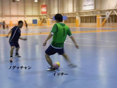 福岡 賃貸 イッチー�C.jpg