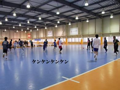 福岡 賃貸 ケンケン.jpg