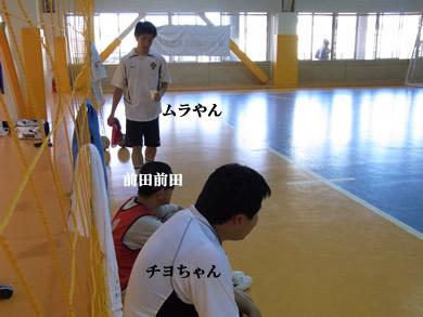 福岡 賃貸 チヨ前田前田むらやん.jpg