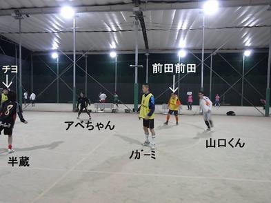福岡 賃貸 ノガーミ.jpg