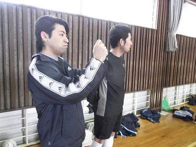 福岡 賃貸 リーグ�C.jpg