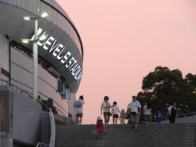 福岡 賃貸 レベスタ.jpg