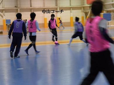 福岡 賃貸 中山コーチ�@.jpg