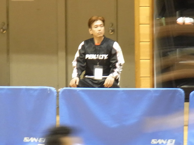 福岡 賃貸 九州リーグ2日目�BGASU.jpg