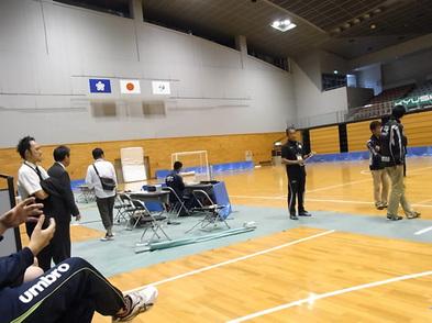 福岡 賃貸 九州リーグ�B.jpg