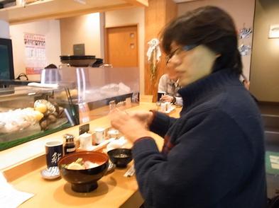 福岡 賃貸 寿司.jpg
