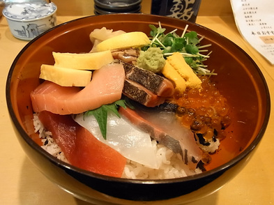 福岡 賃貸 寿司�A.jpg