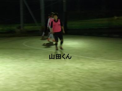 福岡 賃貸 木曜リーグ�@.jpg