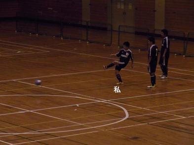 福岡 賃貸 県リーグ�Aアップ.jpg