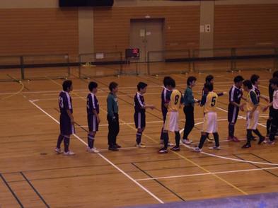 福岡 賃貸 県リーグ�C開始前セレモニー.jpg