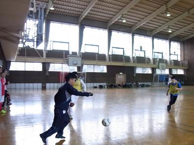 福岡 賃貸 糸島�E.jpg