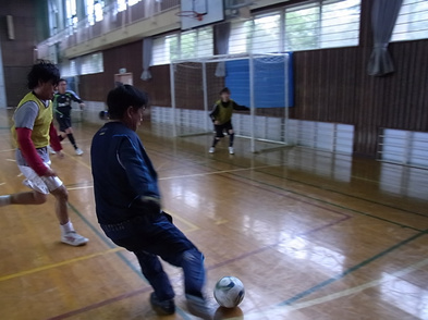福岡 賃貸 糸島�I.jpg
